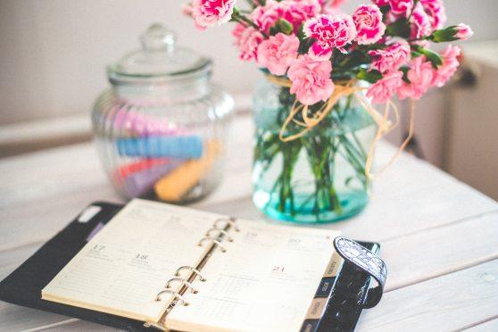 agenda-bouquet-business-6374.jpg